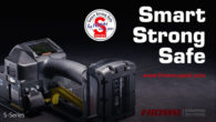 S-Serie P328S/P329S