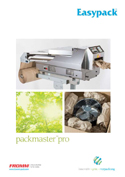 Packmaster PRO