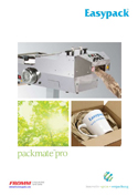Packmate PRO
