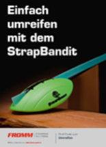 StrapBandit